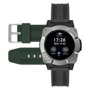 Relógio Mormaii Smartwatch Revolution
