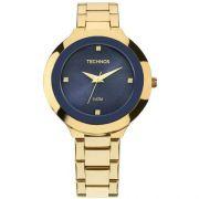 Relógio  Feminino Technos Fashion TREND