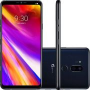 Smartphone LG G7 THINQ Dual CHIP Android 8.0 Tela 6.1