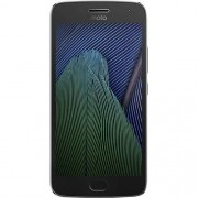 Smartphone Moto G5 Plus Dual Chip Android 7.0 Tela 5.2