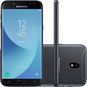 Smartphone Samsung Galaxy J5 Pro Dual Chip 7.0 Tela 5,2