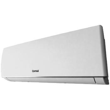 AR Condicionado SPLIT 9000 Consul Frio Classe a  - skalla magazine