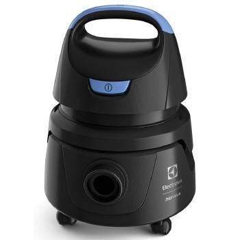 Aspirador Electrolux Hidrolux 1250W - AWD01-1  - skalla magazine