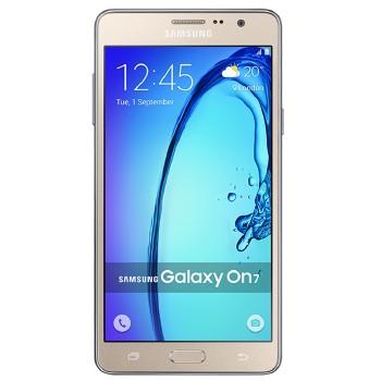 Celular Samsung Galaxy ON-7 G600-F Dual - TCDSM0373  - skalla magazine