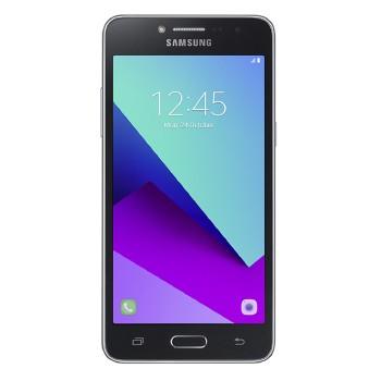 Celular Samsung Galaxy J2 Prime G-532 8GB TV Dual  - SM-G532MZKOZTO  - skalla magazine