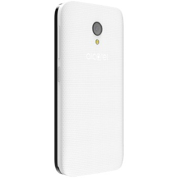 Celular Alcatel 4055-J U3 Dual   - 4055J-PAALBR1  - skalla magazine