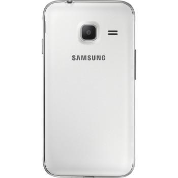 Celular Samsung Galaxy J-1 Mini Dual CHIP - SM-J105BZWQZTO  - skalla magazine