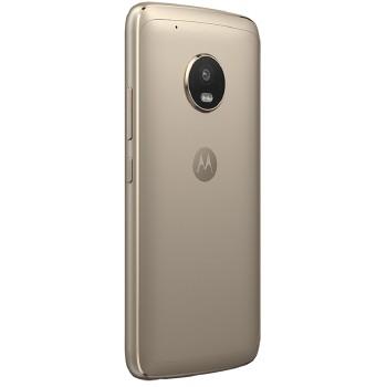 Celular Motorola Moto G5 PLUS XT1683 TV Dual - 92899LYESAF5  - skalla magazine