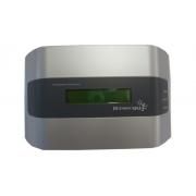 Sistema de monitoramento para Micro-inversor I-Energy
