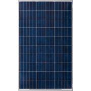Placa Solar 265w (26 placas)
