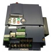 Inversor - Bombeamento Solar - Motor até 1,5cv trif. 220v