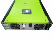 Inversor Nobreak Senoidal 3000w 48v/220v - Carregador 25A