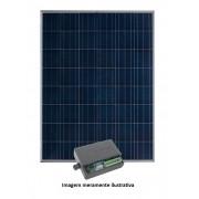 kit solar 170w/dia (12v)
