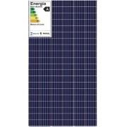 Placa Solar 340w - Elgin