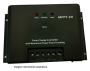 Controlador de carga MPPT 20A