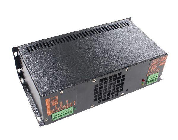 Carregador de Bateria 300VDC/27,6V