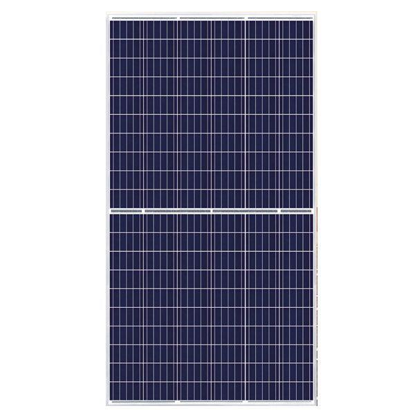 Kit Solar 690wp + 2 baterias 225A