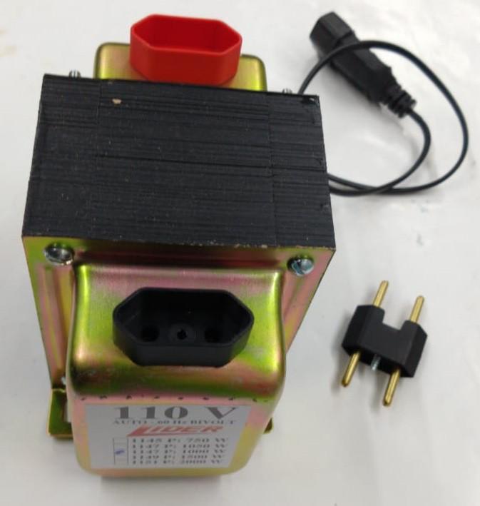 Kit Solar Off-Grid Complementar - 3