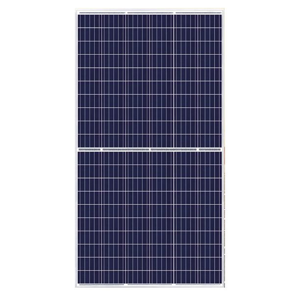Placa Solar 345w Canadian Solar - CS3KU