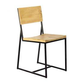 Cadeira Industrial Lisboa