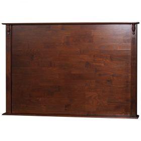 Painel Rack Clássico - M550505