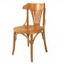 Cadeira de Madeira Alemanha