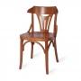 Cadeira de Madeira Angra