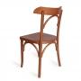 Cadeira de Madeira Aracajú