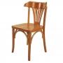 Cadeira de Madeira Austrália