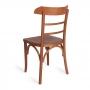Cadeira de Madeira Belém