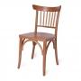 Cadeira de Madeira Havanna