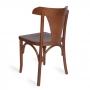 Cadeira de Madeira Itália