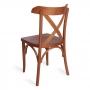 Cadeira de Madeira Madrid