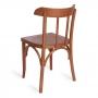 Cadeira de Madeira Niterói