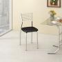 Cadeira Safira Empilhável
