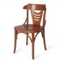 Cadeira de Madeira Salvador