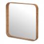 Conjunto de Espelhos Yumi