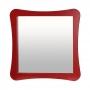 Moldura Antique com espelho - 1008
