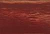 Envelhecido - Vermelho