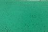 Pasta - Verde