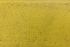 Pasta - Amarelo