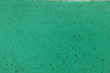 FH3 - Laca Branco Fosco