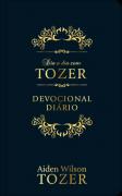 Dia a Dia com Tozer