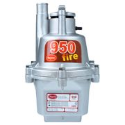 Bomba  submersa Fire 950  Rayma