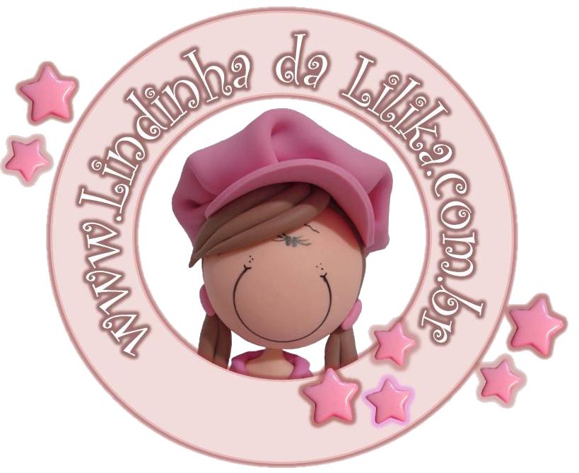 Lindinha da Lilika