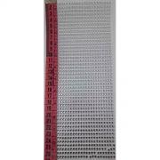 APLIQUE ADESIVO STRASS 3mm