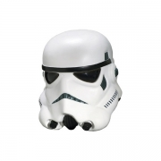 CABEÇA STORMTROOPERS FRENTE