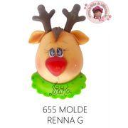 MOLDE RENNA G