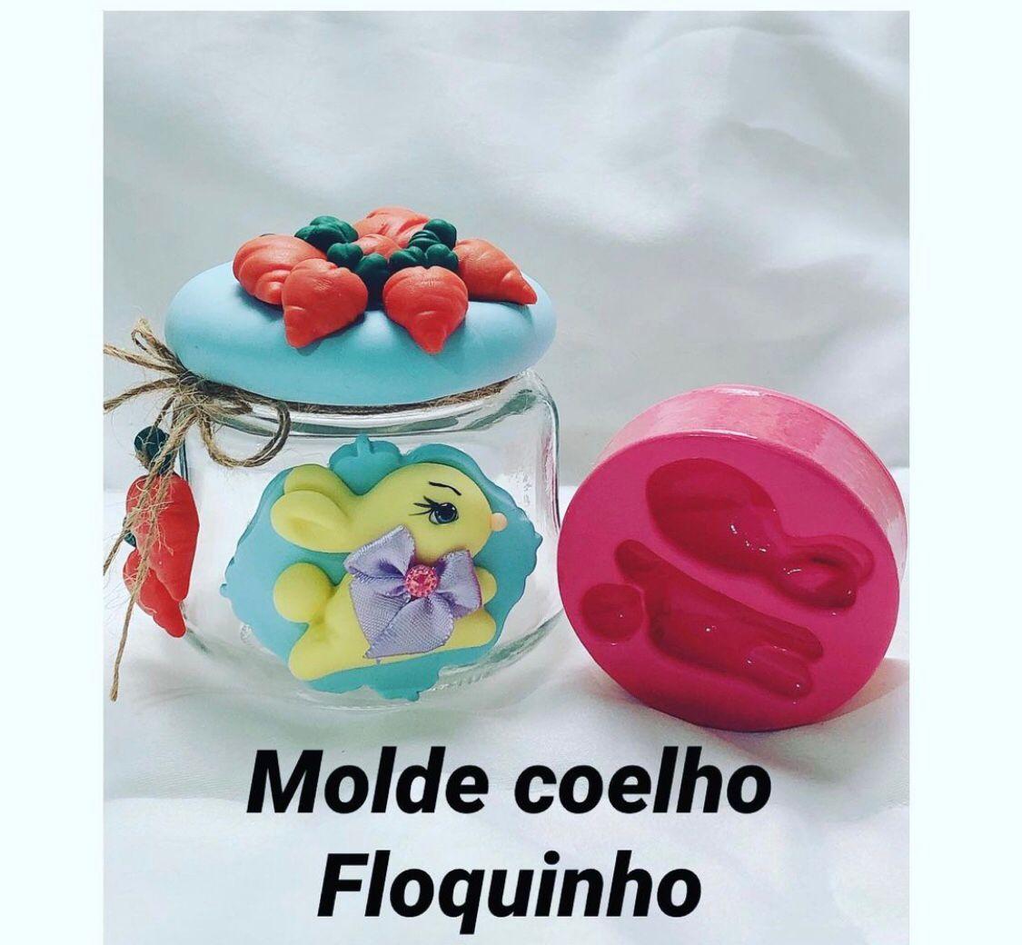 COELHO FLOQUINHO