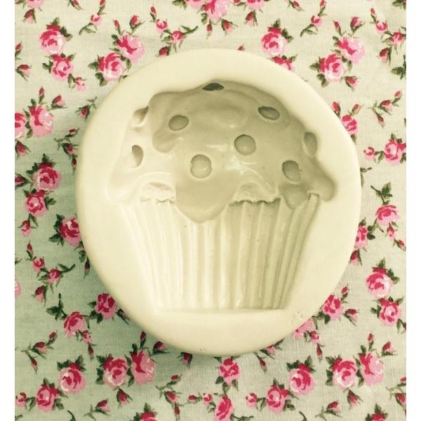 CUP CAKE CONFETI (G)